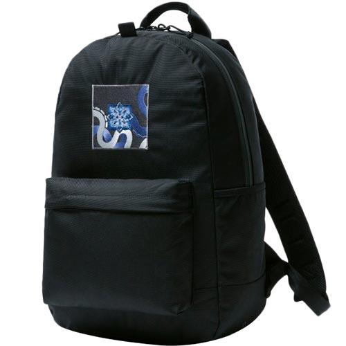 ニューエラ NEWERA ライトパック HITOTZUKI LIGHT PACK HTZK CLAS ブラック 11909092
