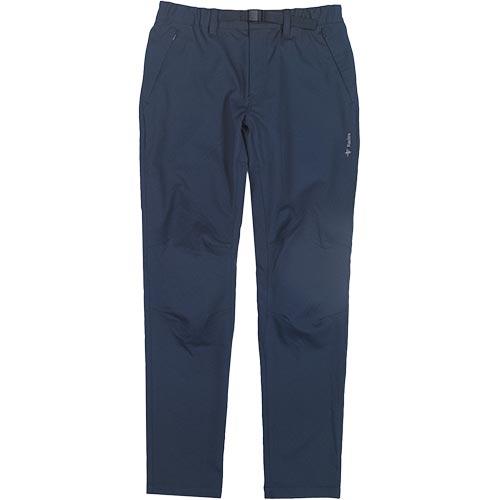 フォックスファイヤー Foxfire メンズ サーモコアパンツ Thermo-core Pants ネイビー 5114851 046