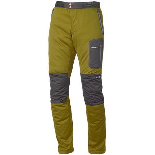 フォックスファイヤー Foxfire SoftShell Pants メンズ 5914513 メンズ