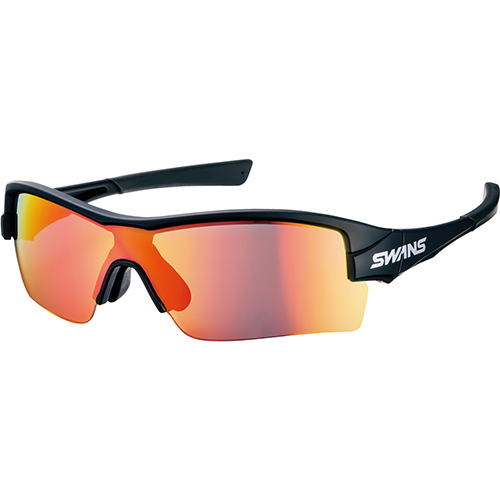 スワンズ SWANS STRIX H ストリックス エイチ MBK STRIX H-1701