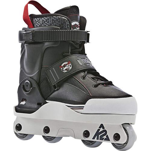 ケーツー K2 メンズ インラインスケート VARSITY I12013