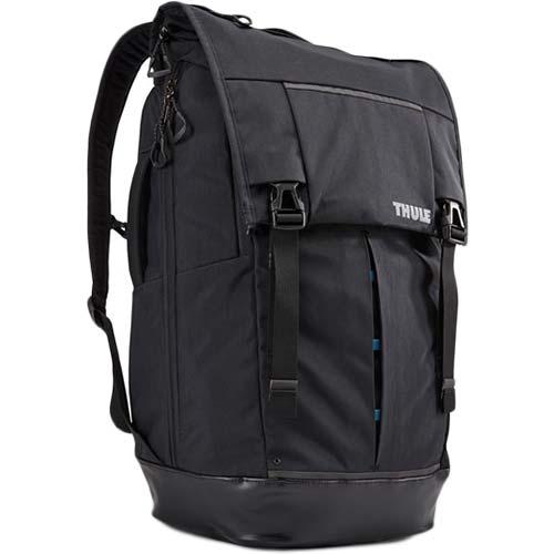スーリー THULE Paramount 29L Backpack ブラック TFDP-115