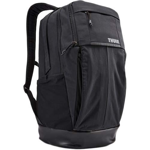 スーリー THULE Paramount 27L Backpack ブラック TTDP-115