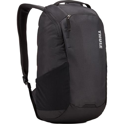 スーリー THULE デイパック アンルート バックパック EnRoute Backpack 14L Black 3203586