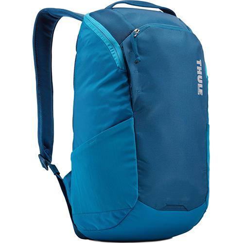 スーリー THULE デイパック アンルート バックパック EnRoute Backpack 14L Poseidon 3203590