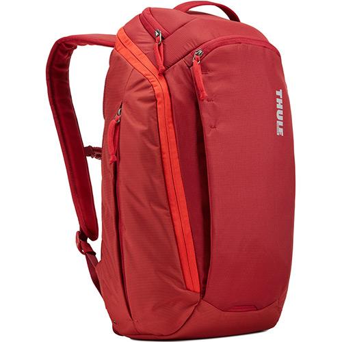 スーリー THULE デイパック アンルート バックパック EnRoute Backpack 23L Red Feather 3203597