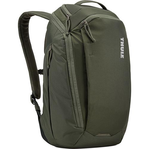 スーリー THULE デイパック アンルート バックパック EnRoute Backpack 23L Dark Forest 3203598