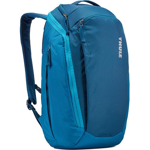 スーリー THULE デイパック アンルート バックパック EnRoute Backpack 23L Poseidon 3203600