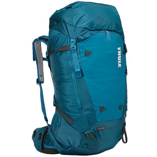 スーリー THULE Versant 60L Men's Backpacking Pack メンズ ヴァーサント バックパッキングパック 211204