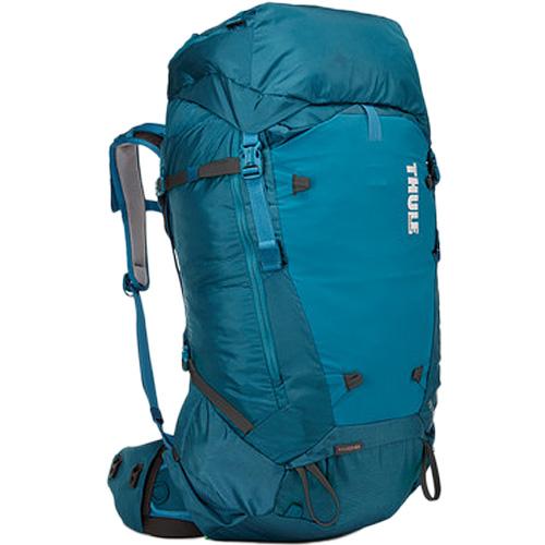スーリー THULE Versant 50L Men's Backpacking Pack メンズ ヴァーサント バックパッキングパック 211304