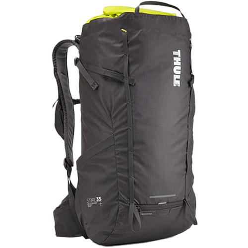 スーリー THULE Stir 35L Men's Hiking Pack メンズ ステア ハイキングパック 211400