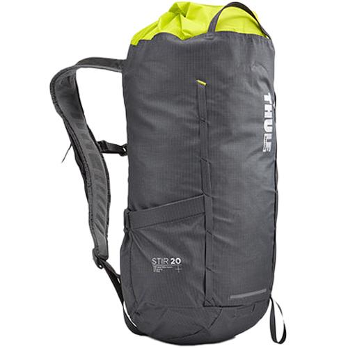 スーリー THULE Stir 20L Hiking Pack ステア ハイキングパック 211500