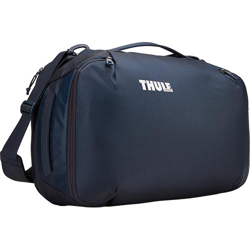 スーリー THULE Subterra Duffel Carry-on 40L Mineral TSD-340MIN