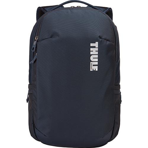 スーリー THULE Subterra Backpack 23L Mineral TSLB-315MIN
