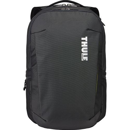 スーリー THULE Subterra Backpack 30L Dark Shadow TSLB-317DSH