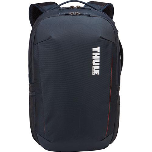 スーリー THULE Subterra Backpack 30L Mineral TSLB-317MIN