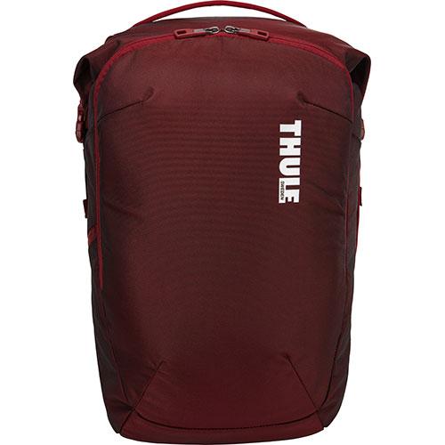 スーリー THULE Subterra Travel Backpack 34L Ember TSTB-334EMB