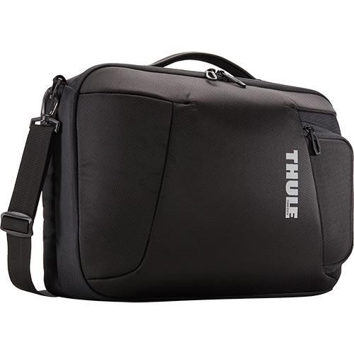 スーリー Thule アクセント ブリーフ バックパック Accent Breif Backpack CS6942 ブラック Black 黒 TACLB-116