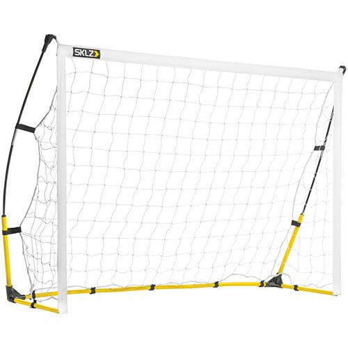 スキルズ SKLZ クイックスター サッカー ゴール 6×4 QUICKSTER SOCCER GOAL 000994