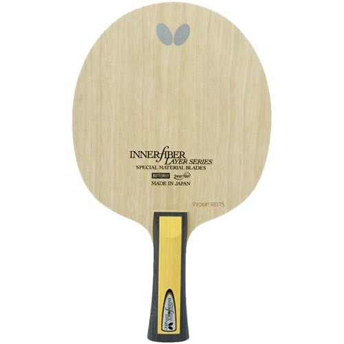 バタフライ Butterfly 卓球 ラケット インナーフォース レイヤー ZLC FL 36681