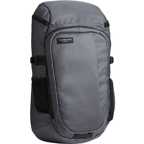 Storm アーマリーパック OS Armory TIMBUK2 55231314 Pack ティンバック2