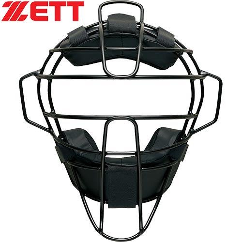 ゼット ZETT 野球 ゼット 硬式 BLM1265HSA キャッチャーマスク チタン 野球 プロステイタス 高校野球対応 ブラック BLM1265HSA 1900, Funny Jinx:183e8018 --- itxassou.fr