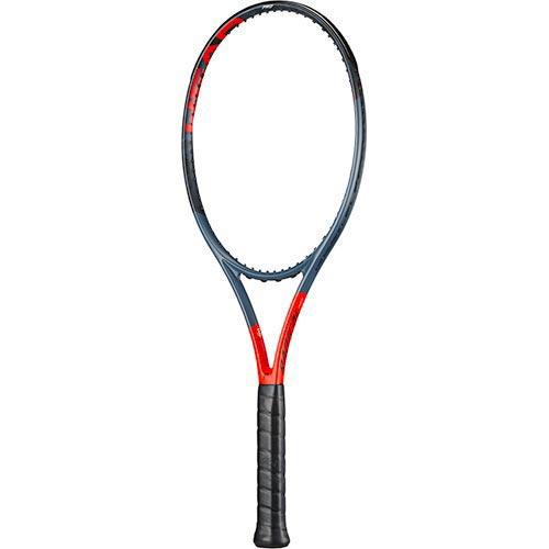 ヘッド HEAD テニスラケット 硬式 ラジカル・プロ GRAPHENE 360 RADICAL PRO 233909