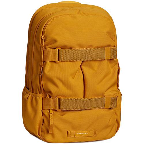 ティンバック2 TIMBUK2 ヴァートパック Vert Pack Amber 491531244
