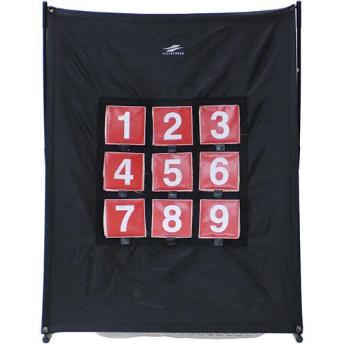 【12/5限定!エントリー&カード決済でP+11倍】フィールドフォース Field Force 野球 ターゲットコントロール FPN-1310P