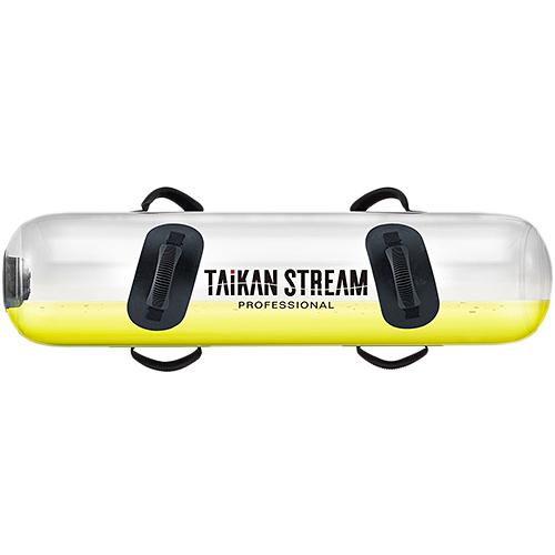 エムティージー MTG TAIKAN STREAM PROFESSIONAL 体幹ストリーム プロフェッショナル 5L-12L AT-TP2230F