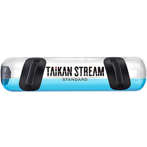 エムティージー MTG TAIKAN STREAM STANDARD 体幹ストリーム スタンダード 3L-5L AT-TS2231F