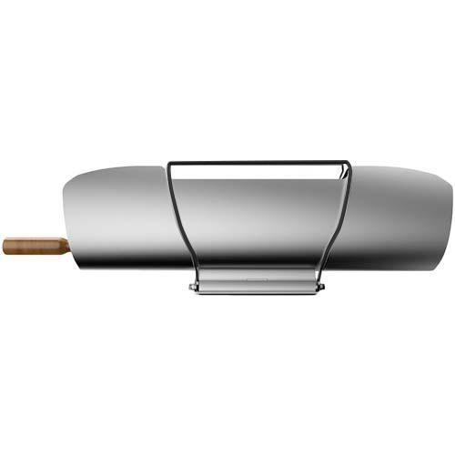 ゴーサン GoSun ソーラーオーブン 太陽光調理器具 gosun sport