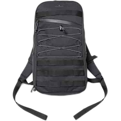 マキャベリック MAKAVELIC ジェイド クリープ ミニマル バックパック JADE CREEP MINIMAL BACKPACK ブラック 312010101