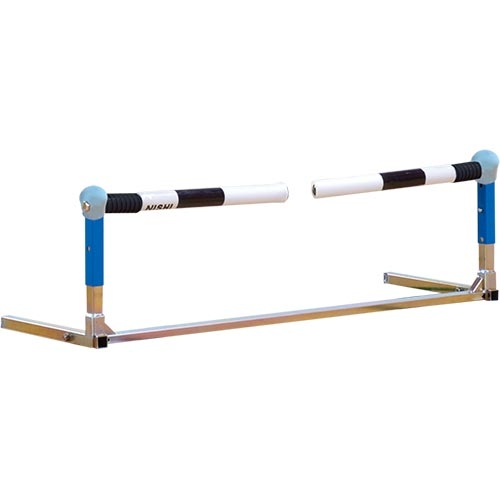 ニシスポーツ NISHI フレキハードルミニ T7100