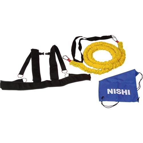 ニシスポーツ NISHI アクセラレータ150 T7460A