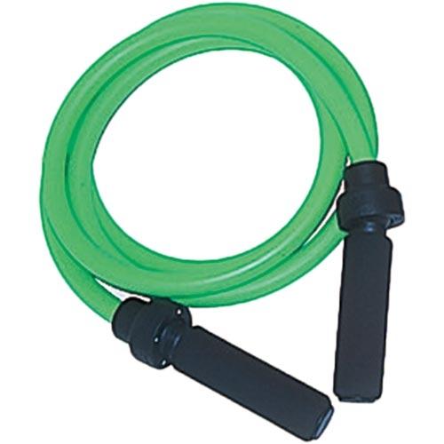 ニシスポーツ NISHI パワーロープ 約1.0g T7783C