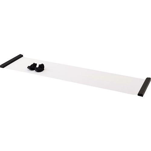 ダンノ DANNO スライダーボード ロングサイズ D5337