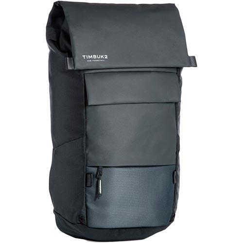 ティンバック2 TIMBUK2 バックパック Robin Pack ロビンパック Surplus 135434730