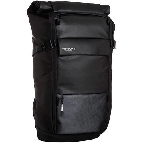 ティンバック2 TIMBUK2 バックパック Clark Pack クラークパック JETBLAC 136536114