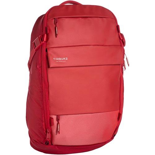 ティンバック2 TIMBUK2 バックパック Parker Pack アルフレッドパニアー FLAME 138735507
