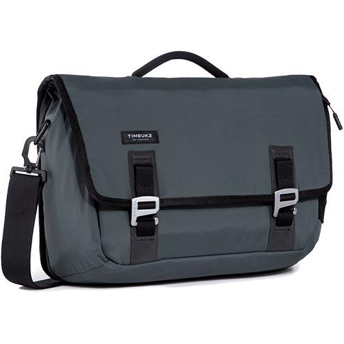 ティンバック2 TIMBUK2 コマンド TSA規格対応 メッセンジャーバッグ Sサイズ Surplus 17424730