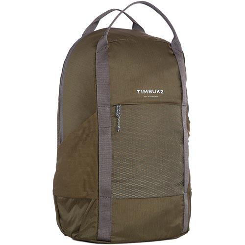 ティンバック2 TIMBUK2 バックパック Rift Tote-Pack リフトトートパック OLIV 60434274