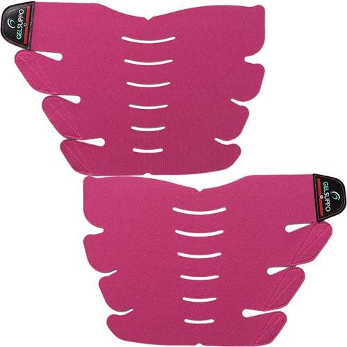 イイダ産業 リカバリーサポーター ゲルサポ グローブタイプ ピンク Sサイズ GSG-PI-S