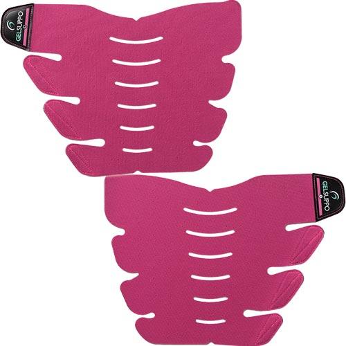イイダ産業 リカバリーサポーター ゲルサポ グローブタイプ ピンク XSサイズ GSG-PI-XS