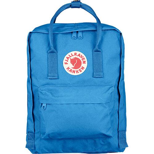 フェールラーベン FJALL RAVEN カンケン バッグ Kanken 525-UN-Blue 23510