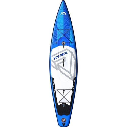 アクアマリーナ AQUAMARINA SUPボード ハイパー HYPER BT-19HY01-A