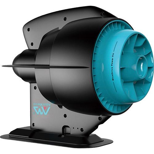 アクアマリーナ AQUAMARINA 電動モーター パワーフィン POWER FIN PF-240