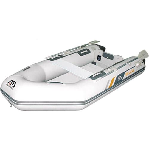 アクアマリーナ AQUAMARINA ゴムボート デラックス300 DELUXE ウッドフロア 4人乗り BT-06300WD