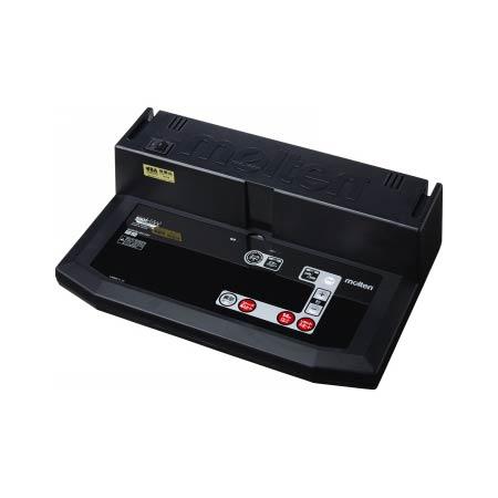 モルテン molten 操作盤 UX0040-11