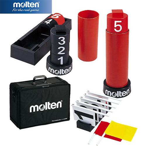 モルテン molten ファール表示盤5ファール用 BFN5